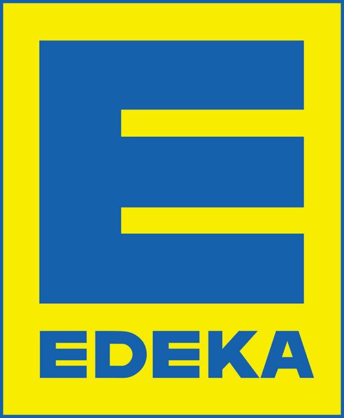 EDEKA Kredler in Vilseck
